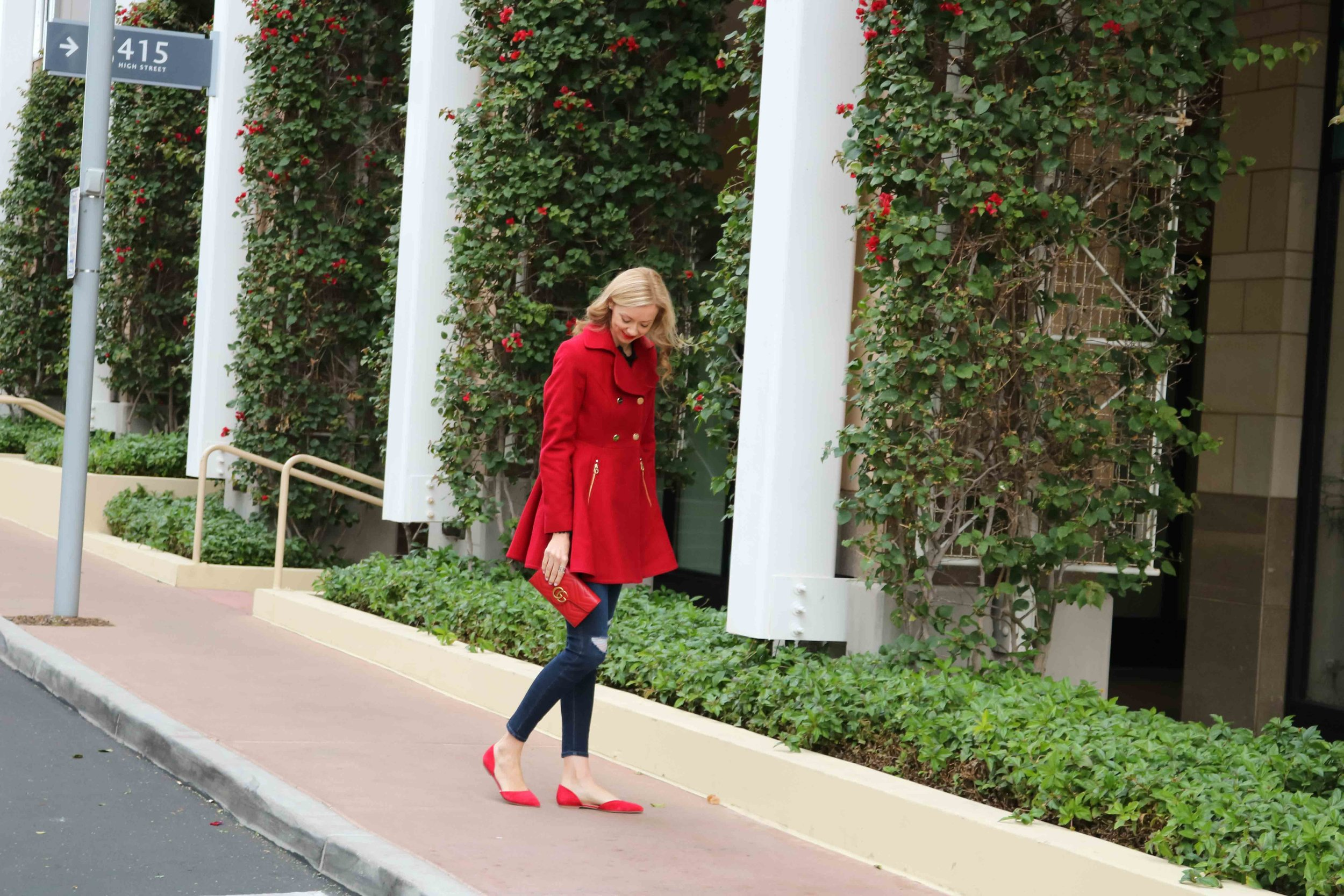 red-coat-shelly-segal-laundry-fit-and-flare-5.jpg