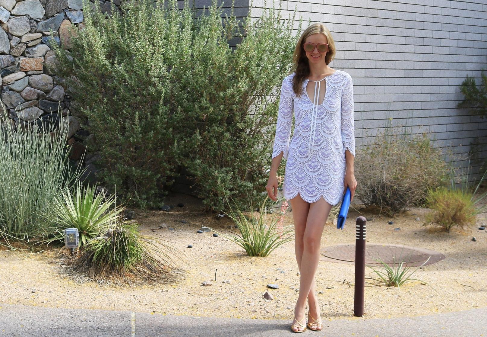 For-Love-and-Lemons-Dress-streetstyle.jpg