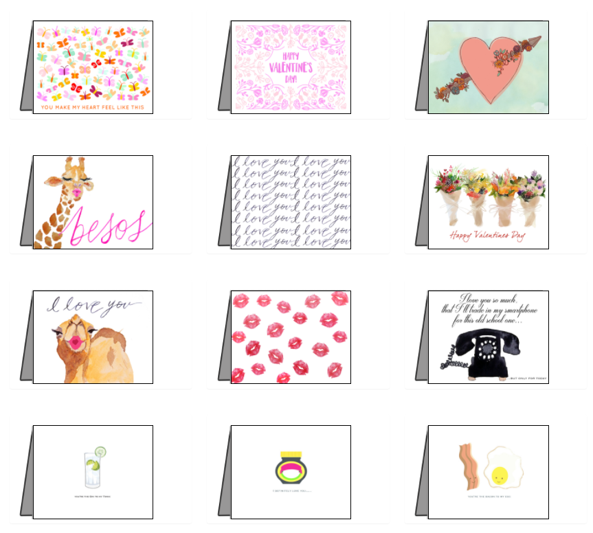gift-in-time-greeting-cards-valentines-day