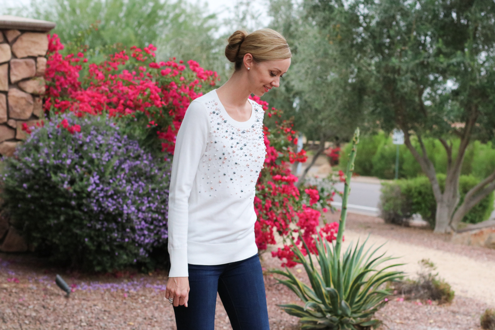 embellished-sweater-nordstrom.jpg