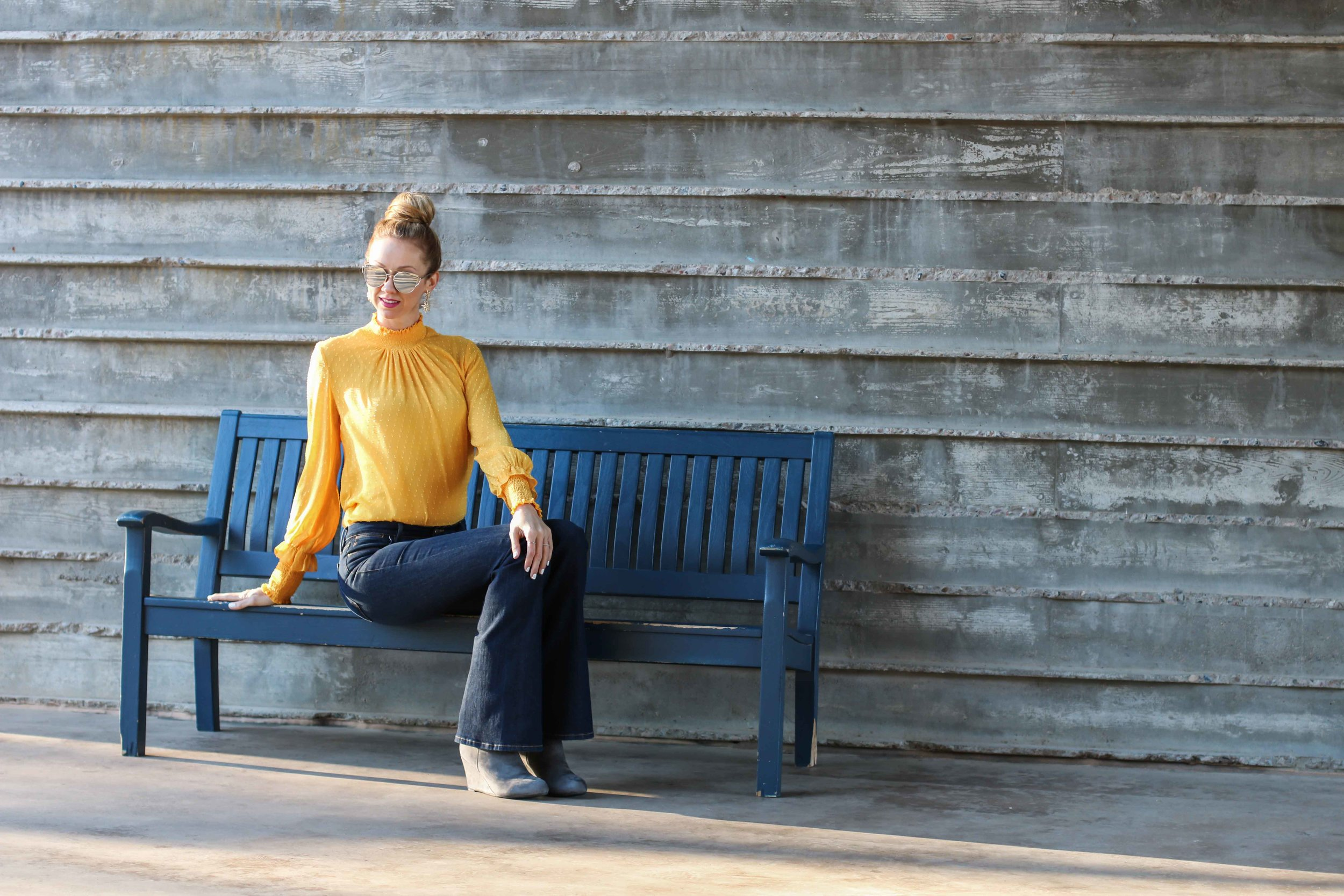 english-factory-shopbop-marigold-long-sleeve-top.jpg