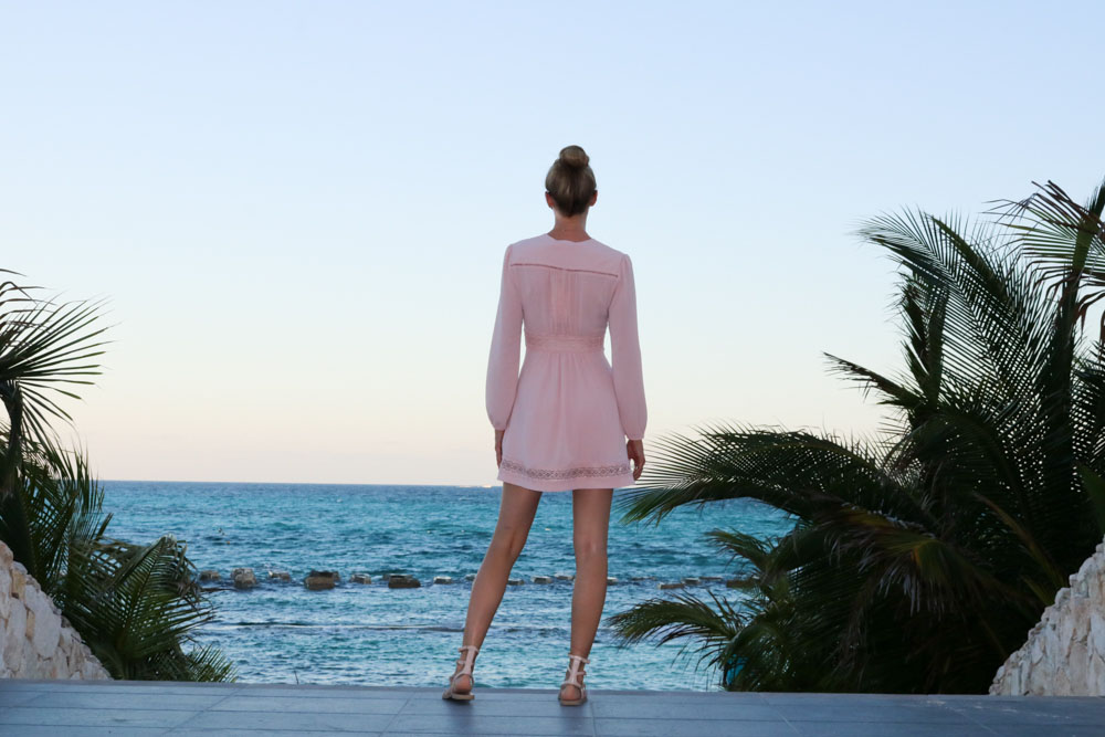 wayf-pink-dress-long-sleeve-lace-detail-2 copy.jpg