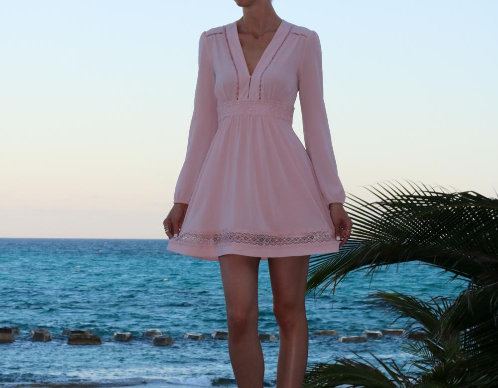 wayf-pink-dress-long-sleeve-lace-detail-1.jpg