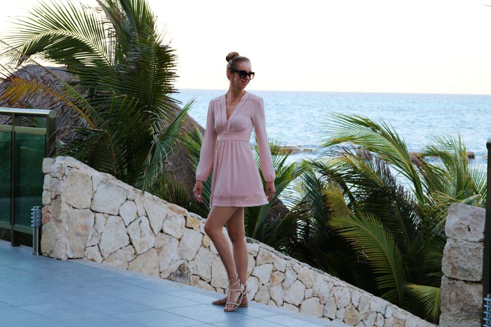 wayf-pink-dress-long-sleeve-lace-detail-4 copy.jpg