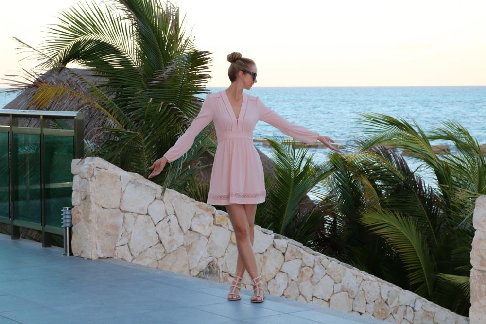 wayf-pink-dress-long-sleeve-lace-detail-3.jpg