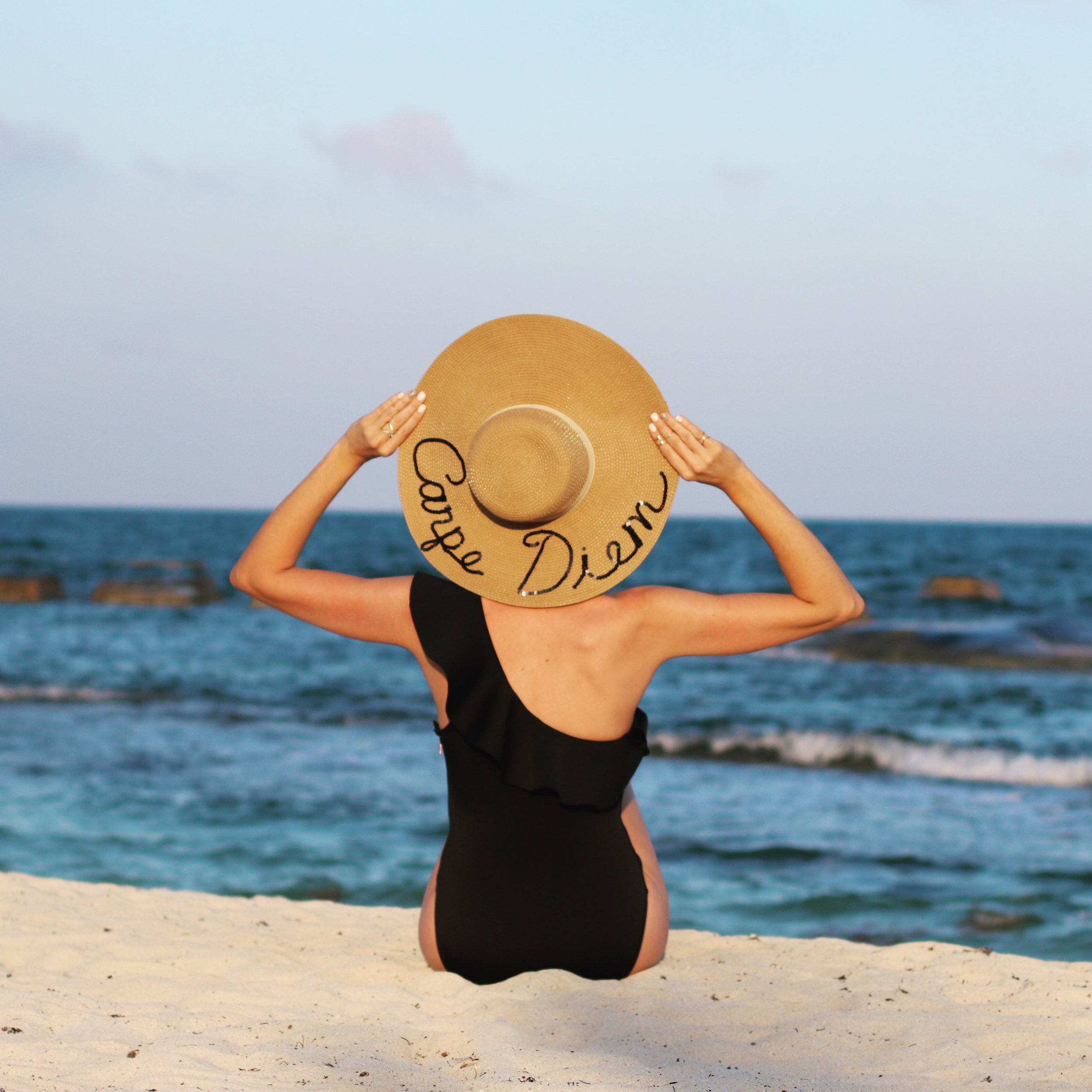 Mexico-sun-hat-Carpe-Diem-Hat.jpg