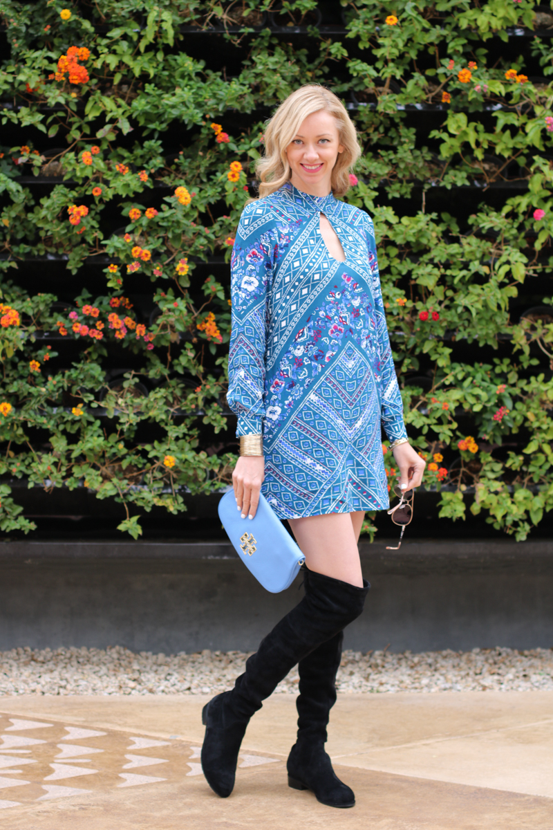 express-shirt-dress-geometric-blue-print-4.jpg