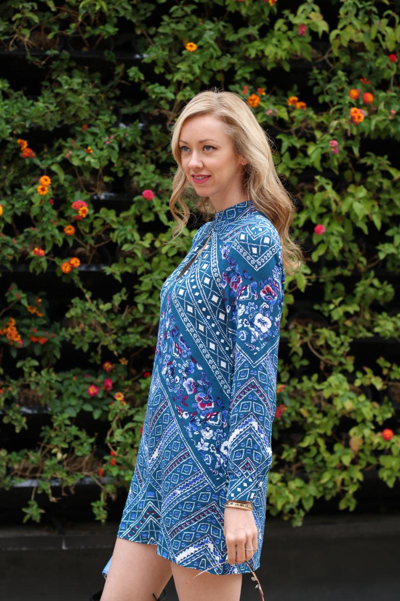 express-shirt-dress-geometric-blue-print-5.jpg