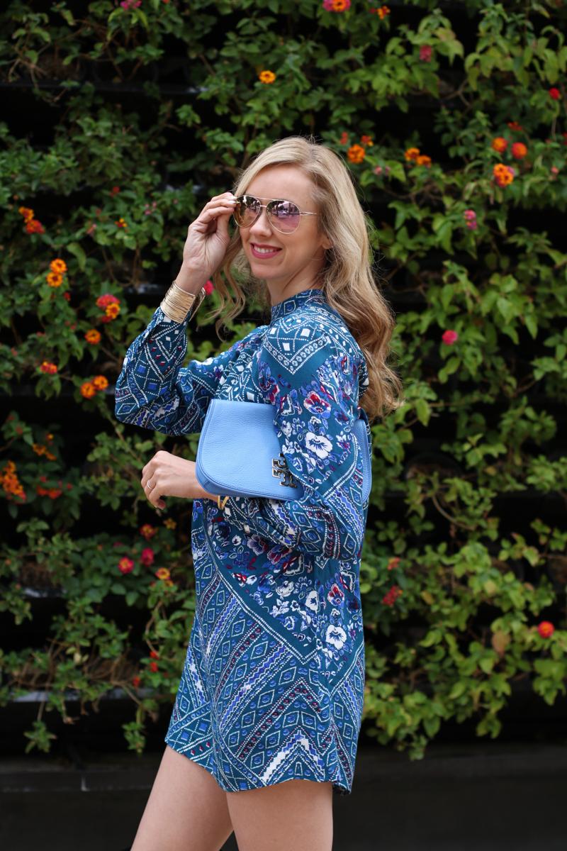 express-shirt-dress-geometric-blue-print-6.jpg