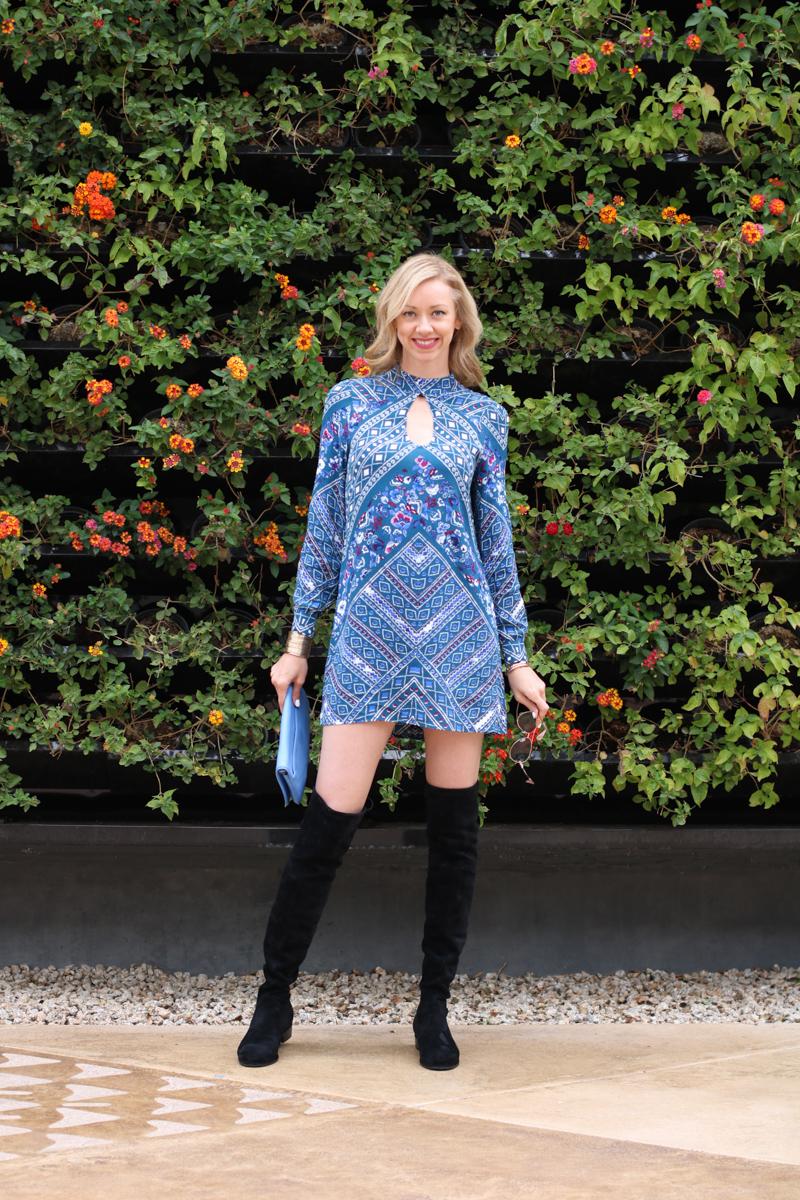 express-shirt-dress-geometric-blue-print-12.jpg