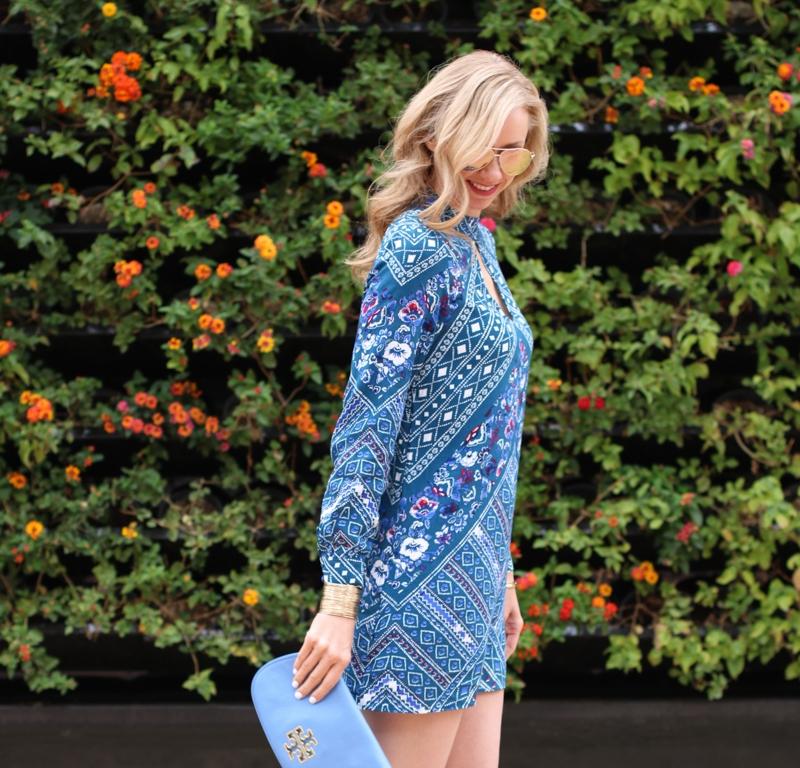 express-shirt-dress-geometric-blue-print-9.jpg