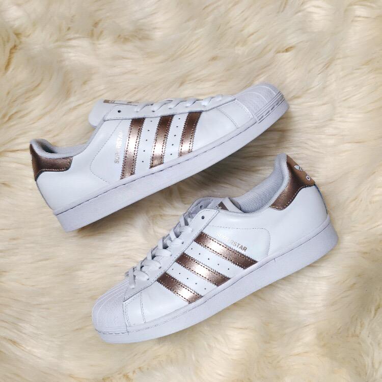 Adidas-white-Superstar-sneakers-Rose-Gold.JPG