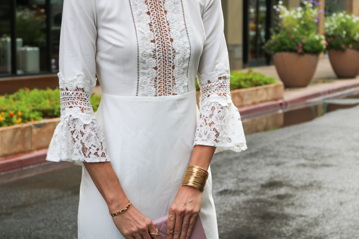 white-dress-lace-bell-sleeves-12.jpg
