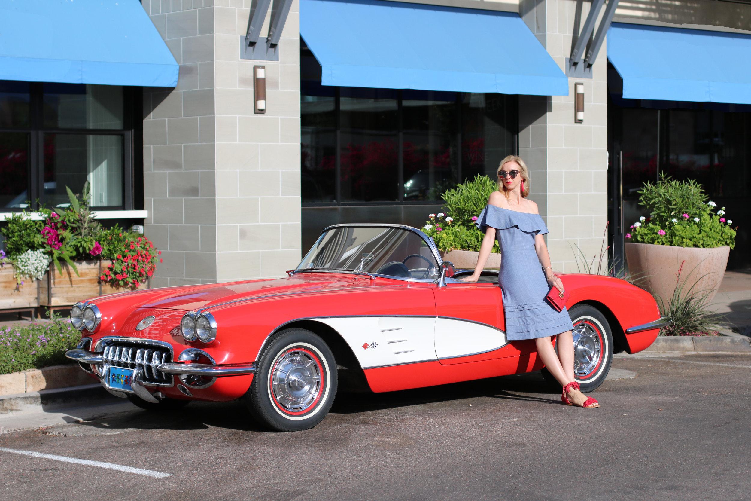red-corvette-denim-off-the-shoulder-dress.jpg
