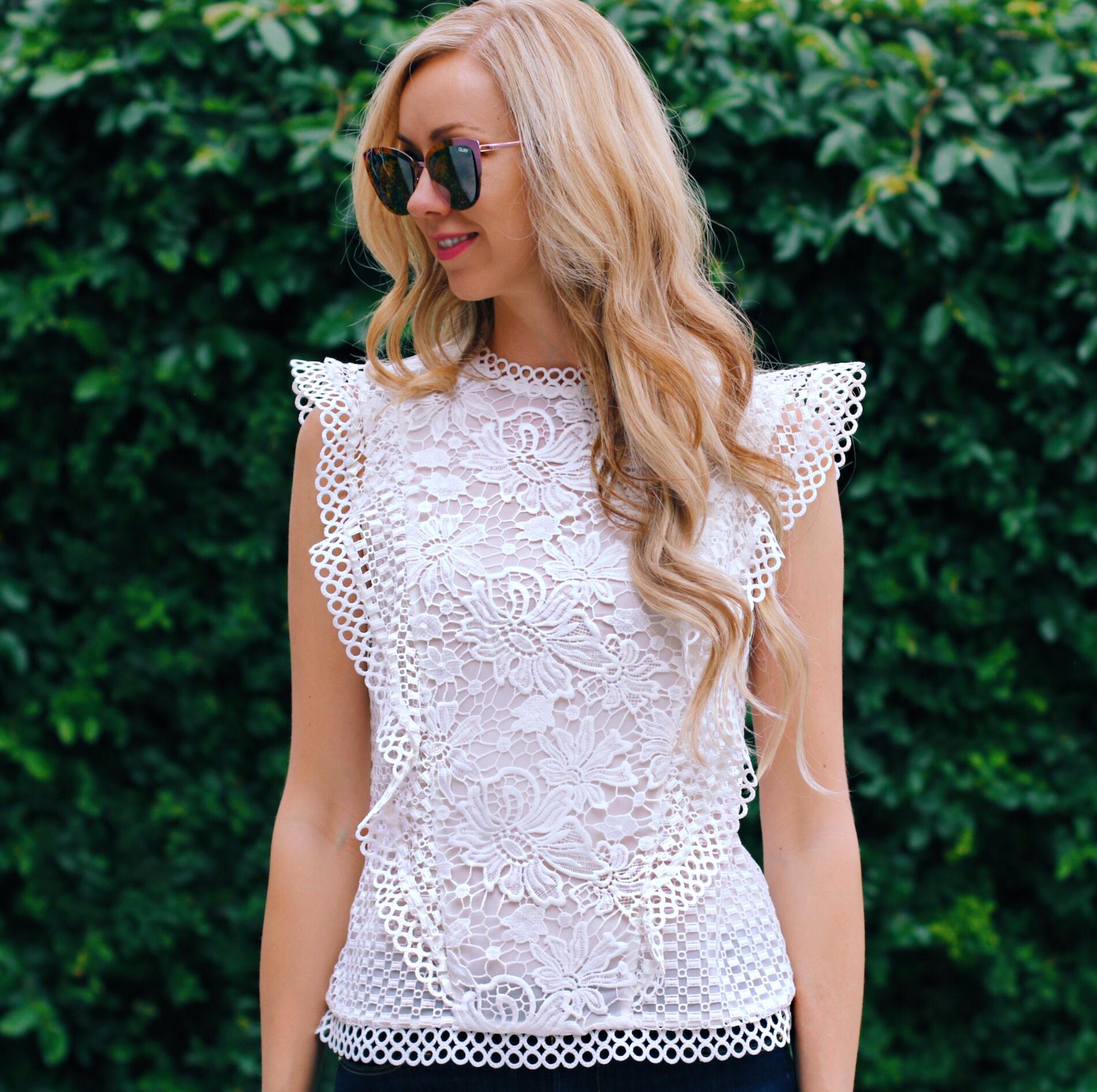 ted-baker-zania-top-white-lace-flutter-sleeve-3.jpg