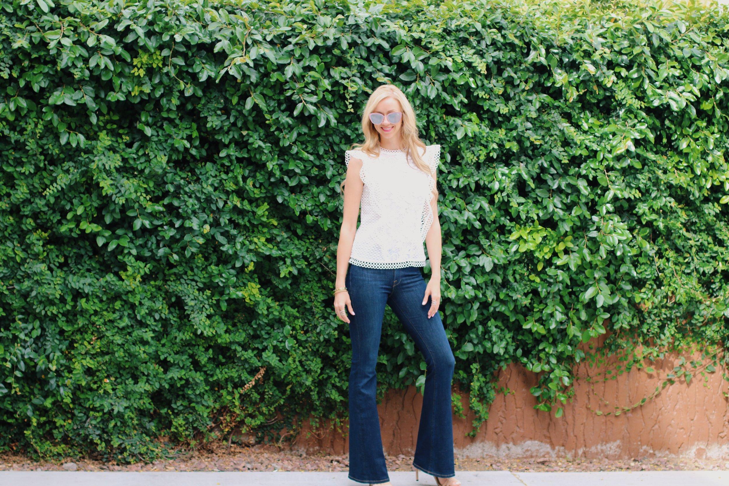 ted-baker-zania-top-white-lace-flutter-sleeve.jpg