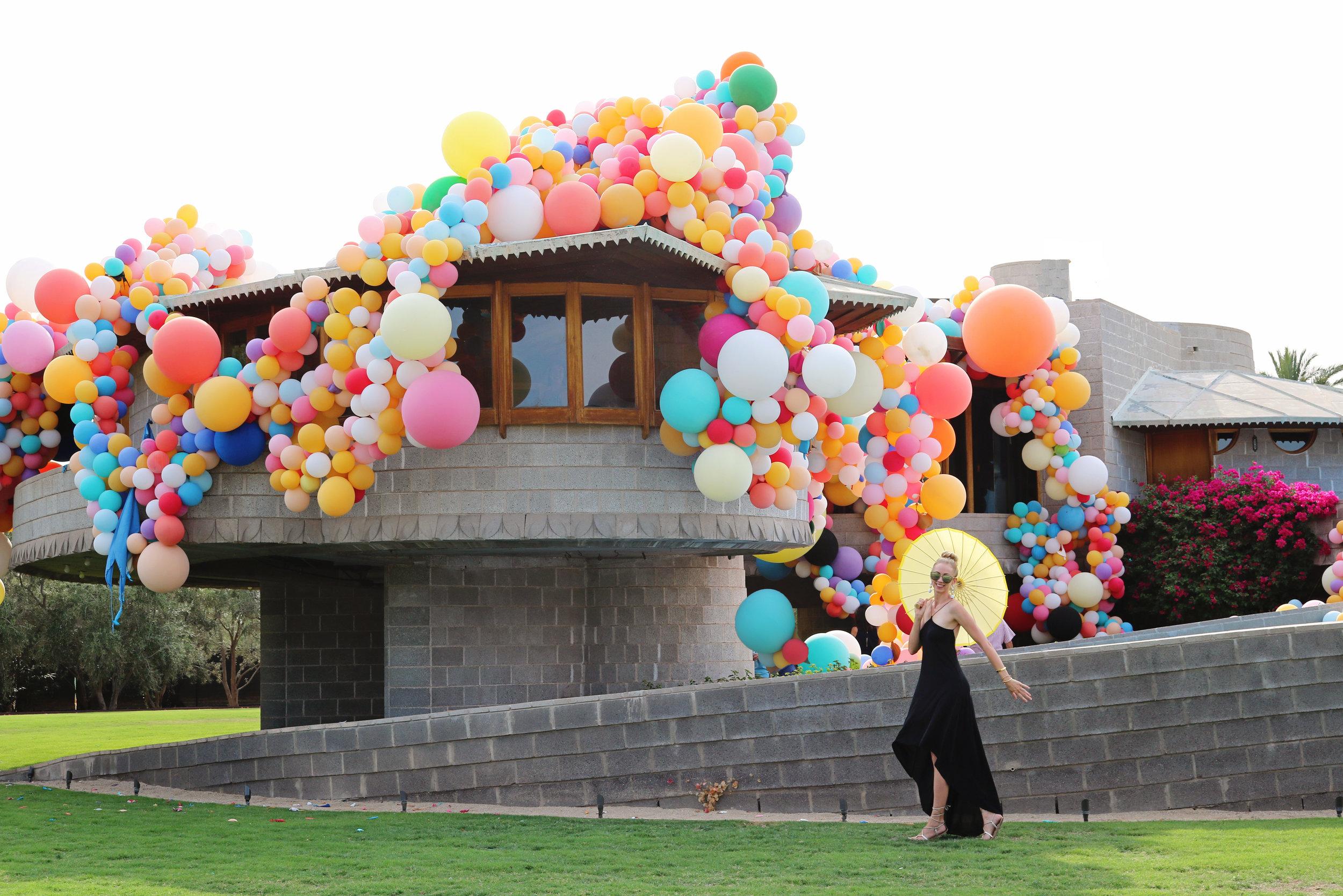 david-wright-house-balloons-anniversay-art-installation.jpg