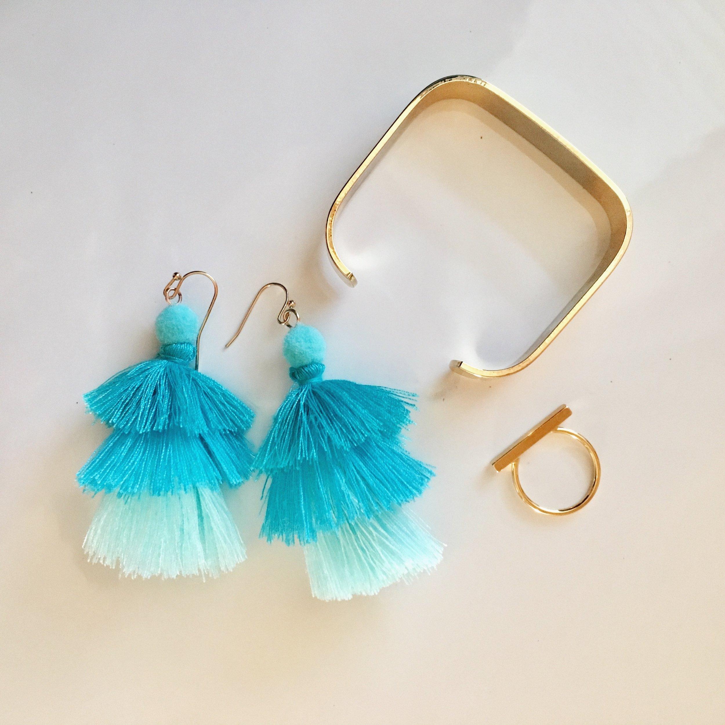 lark-and-love-jewelry-gold-ring-bracelet-tassel-drop-earring.jpg