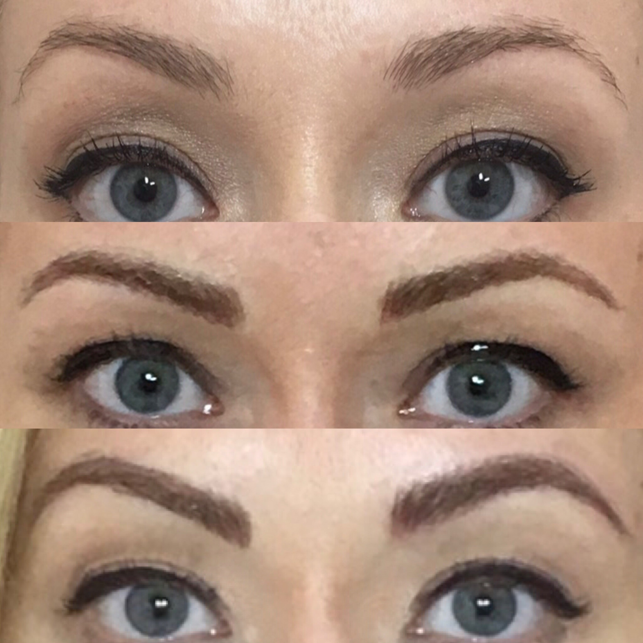 Before-and-after-eyebrow-microblading.jpg