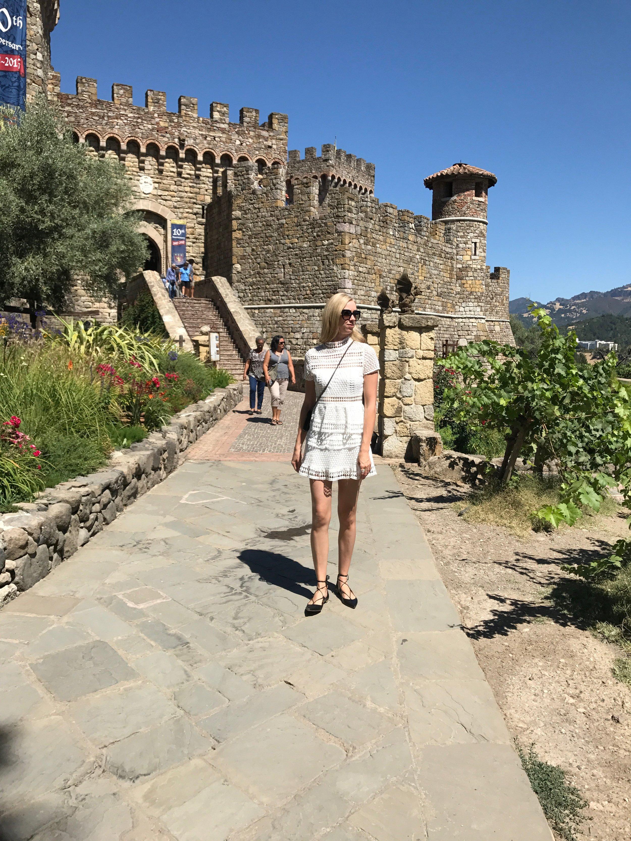 Castello-di-Amorosa-napa-valley-rachel-with-love-and-style-blog-1.jpg