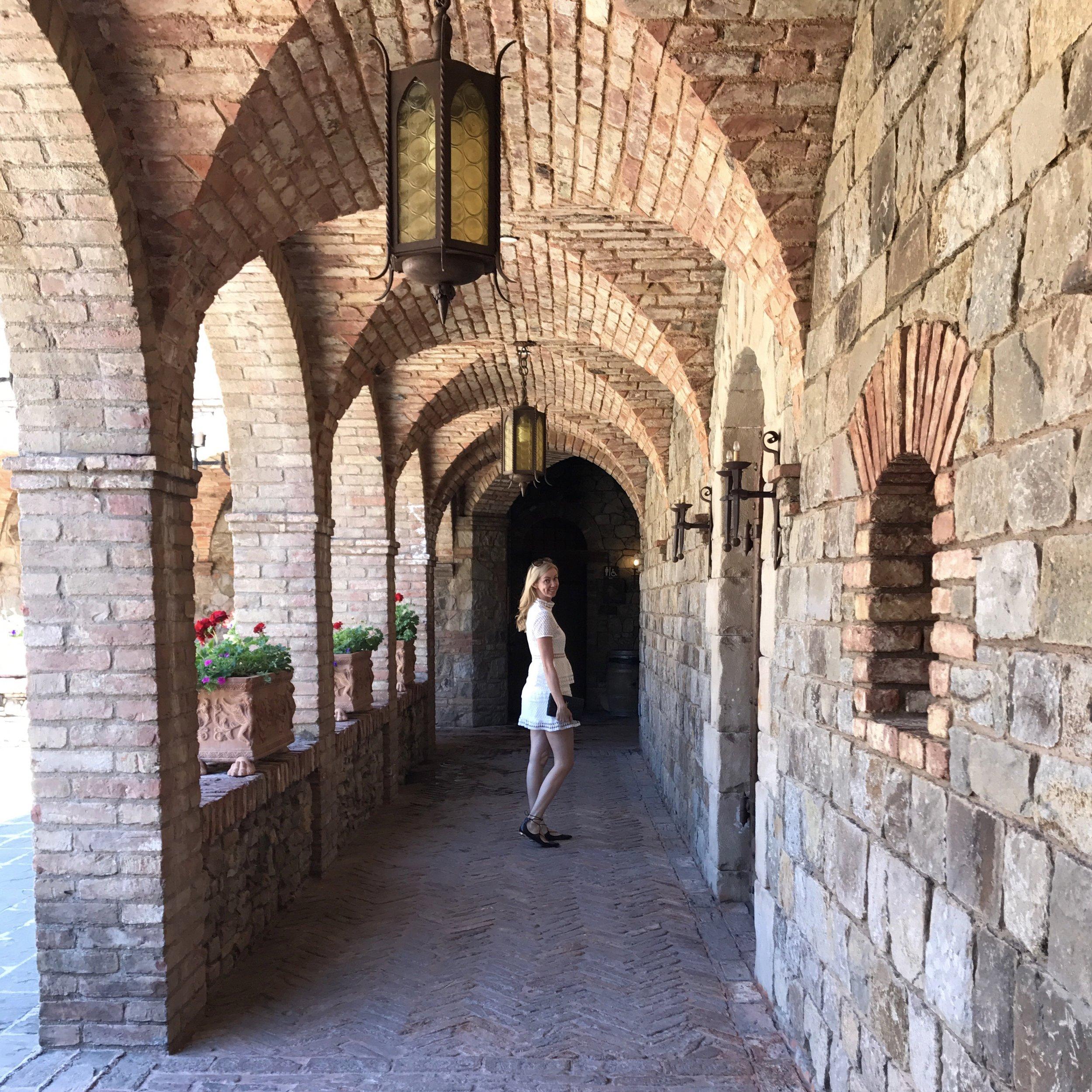 Castello-di-Amorosa-napa-valley-rachel-with-love-and-style-blog-3.jpg