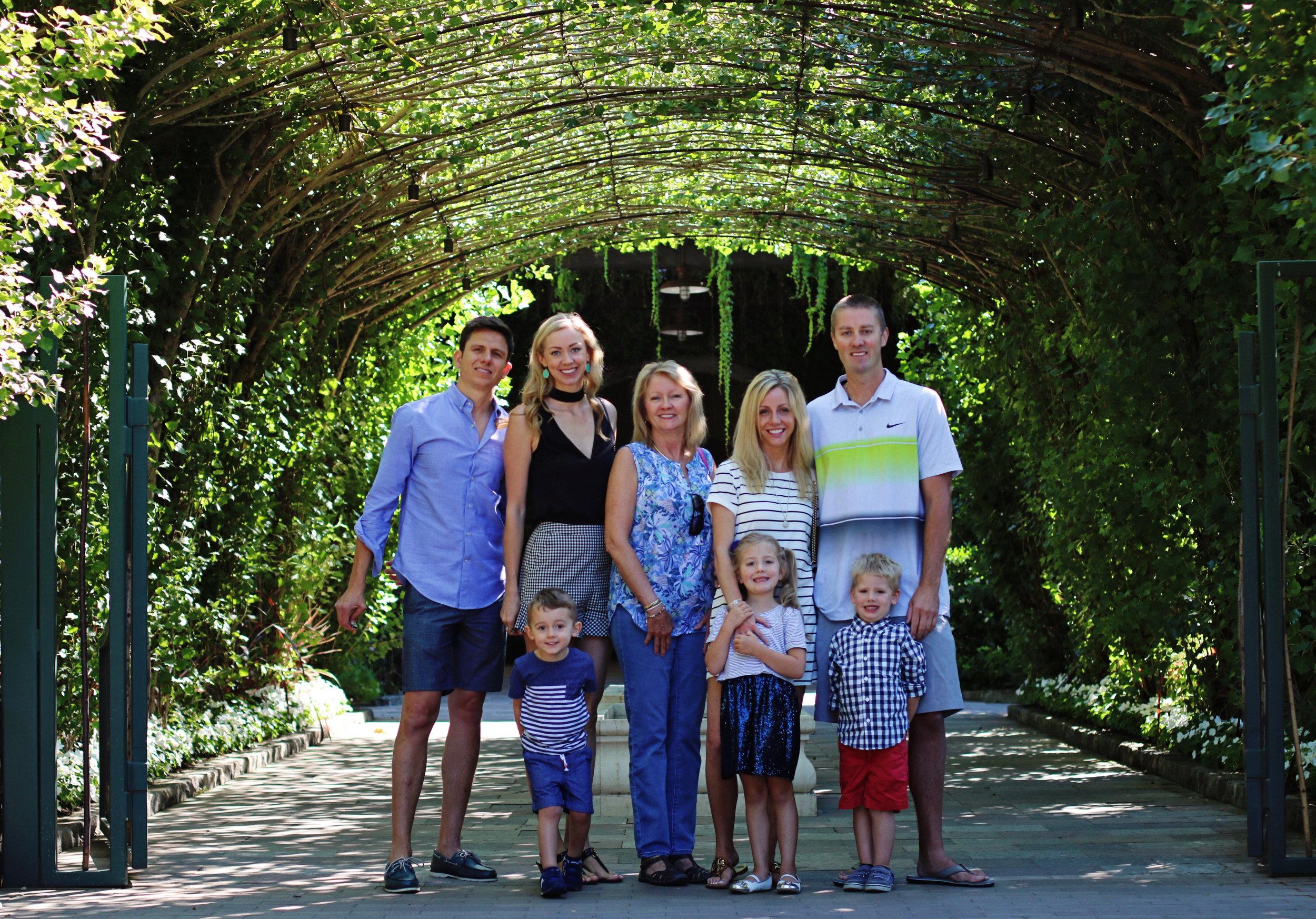 caymus-family-photo-2017.jpg