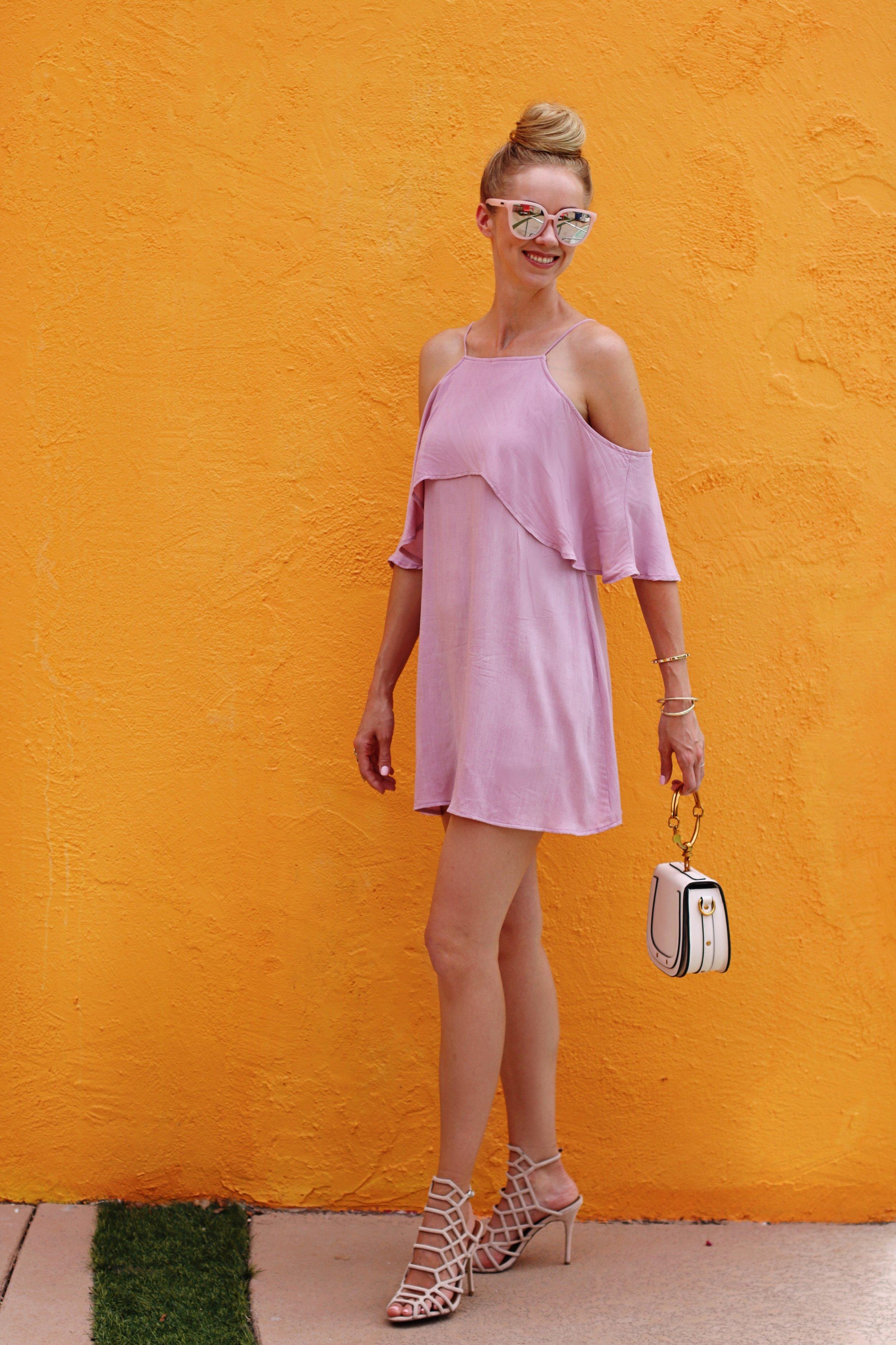 tobi-dress-chloe-nile-bag-white-steve-madden-sandal.jpg