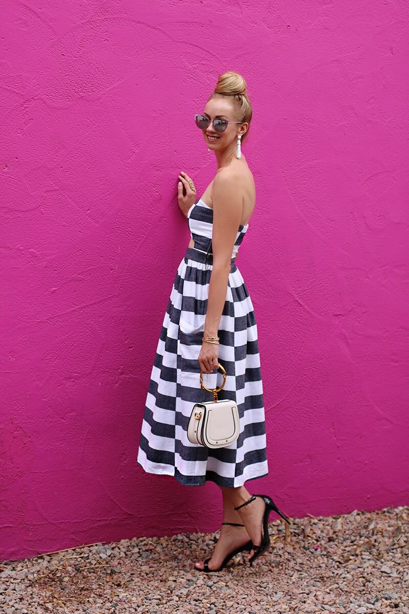 mara-hoffman-striped-dress-black-white.jpg