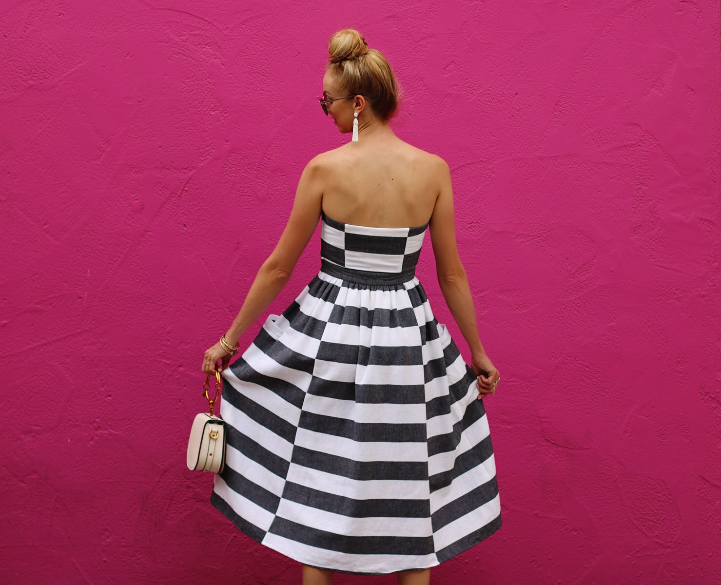 mara-hoffman-striped-dress-free-people.jpg