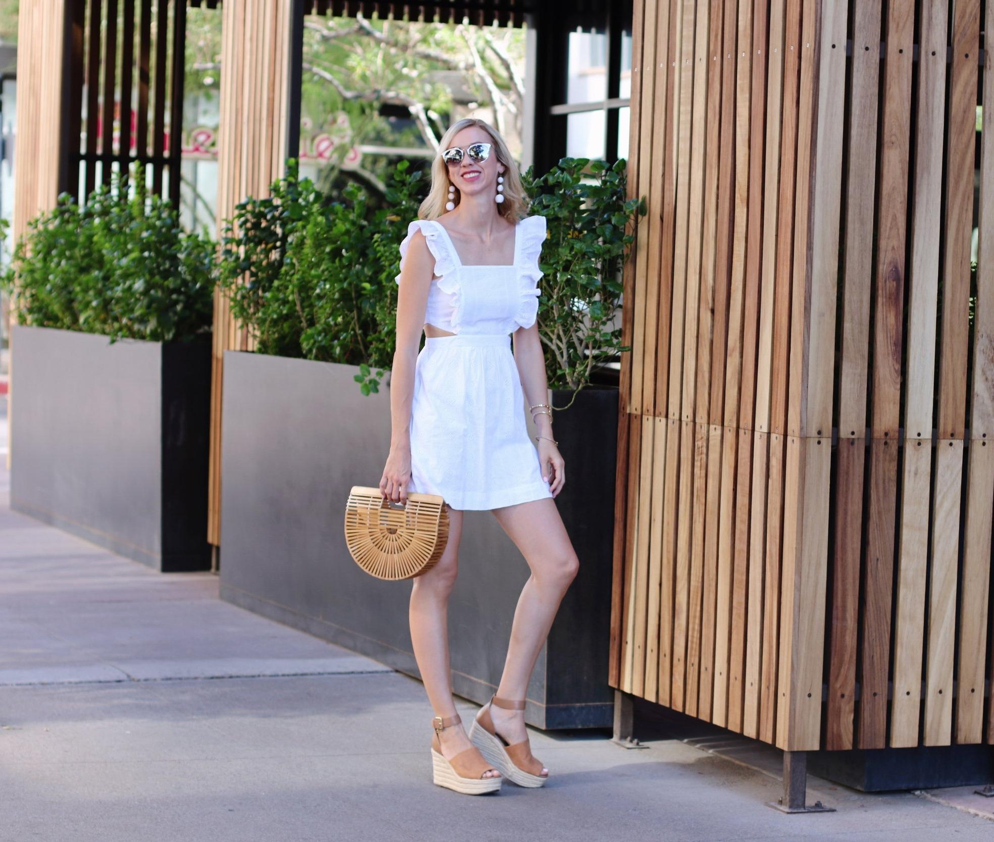 madewell-white-eyelet-cutout-dress.jpg.jpg