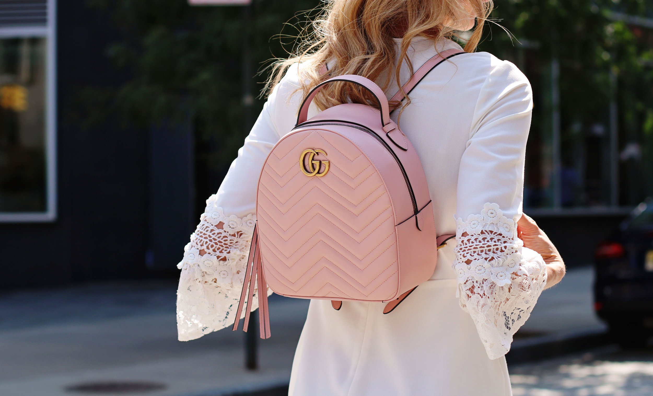 gucci-marmont-pink-blush-backpack-street-style copy.jpg