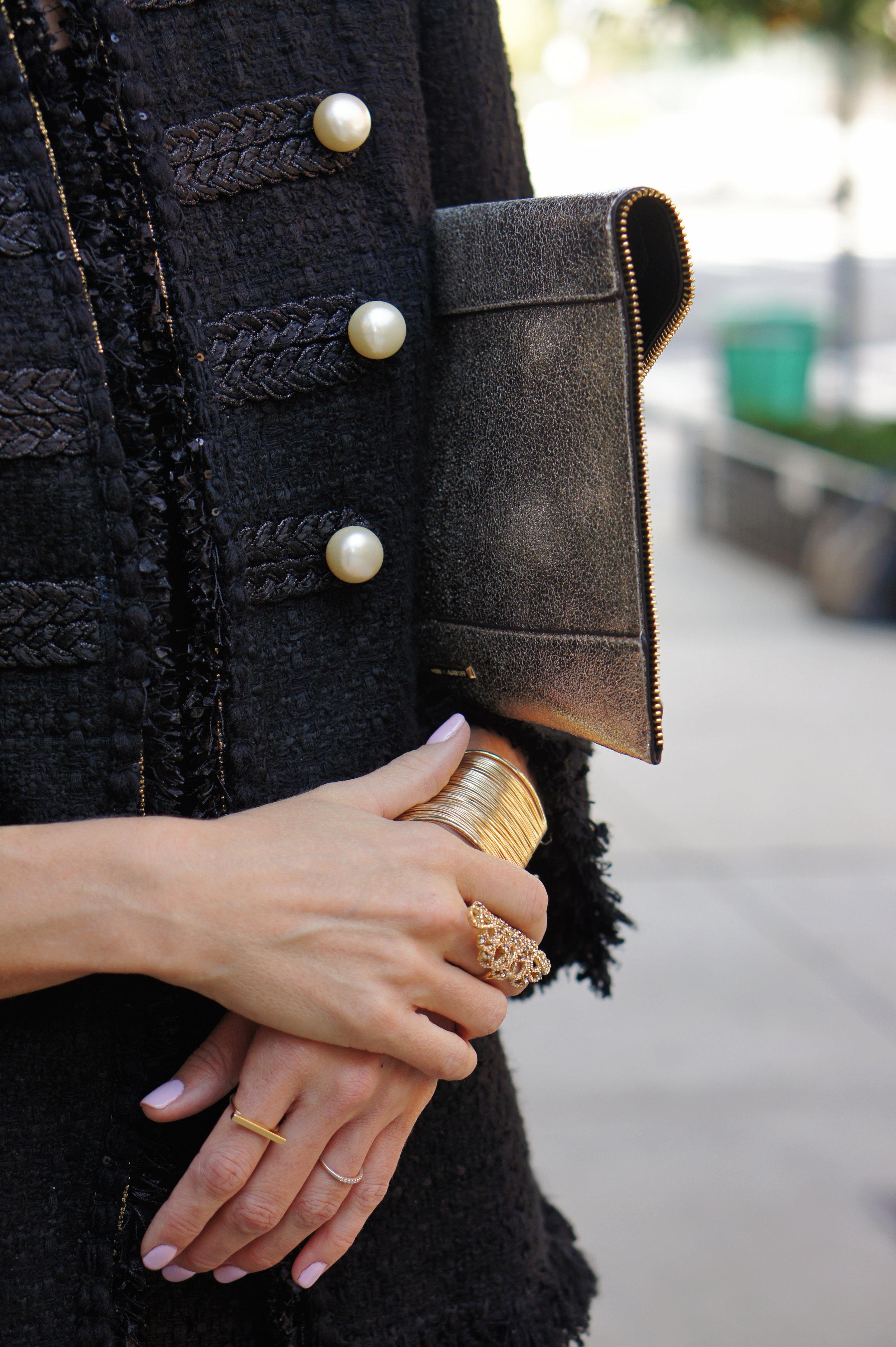 rebecca-minkoff-leo-clutch-black-boots.jpg