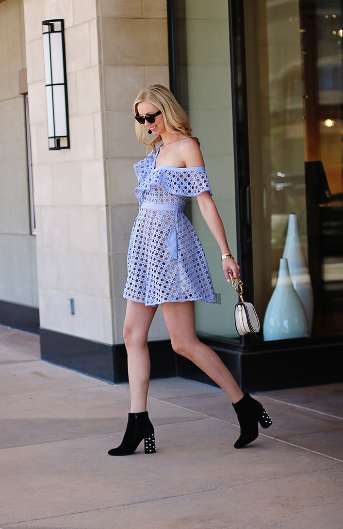 self-portrait-blue-dress-Guipure-Frill-Mini-Dress.jpg