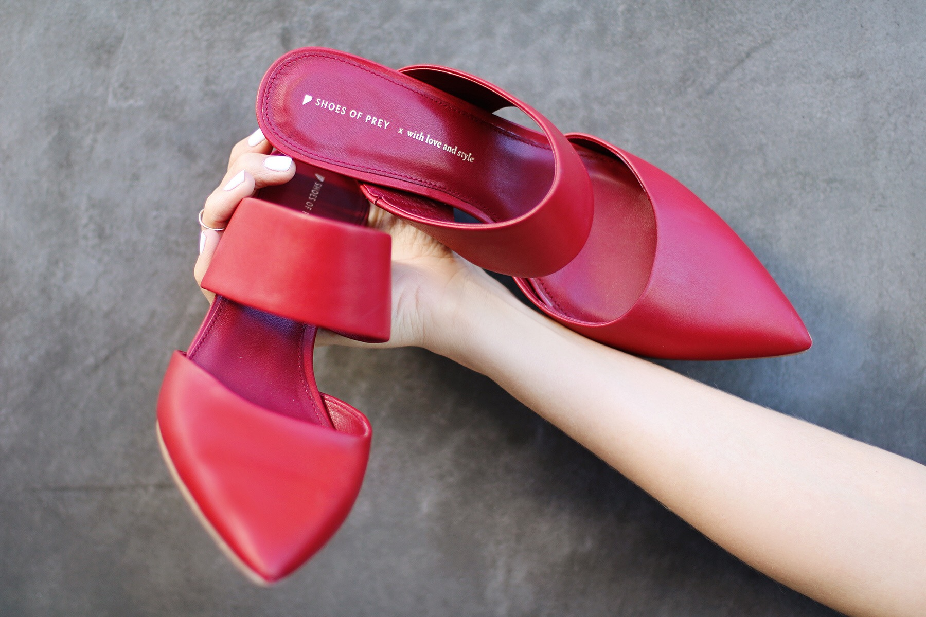 red-mule-heel-shoes-of-prey-with-love-and-style-custom-shoes.jpg