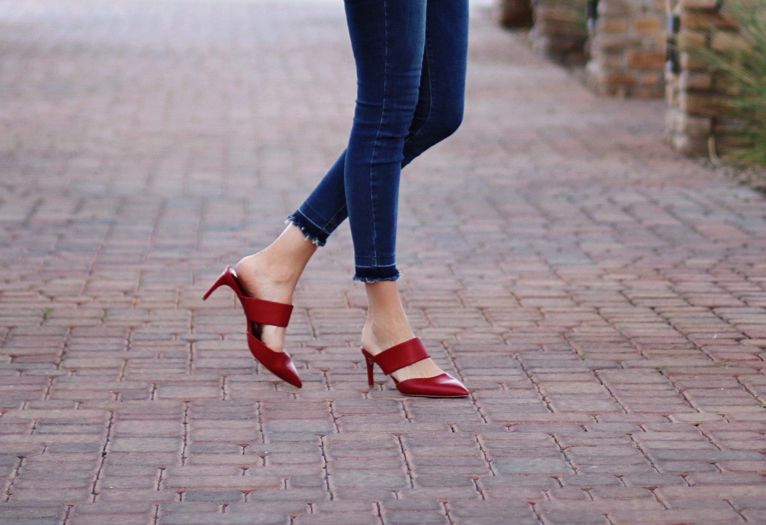 red-mule-heel-shoes-of-prey.jpg
