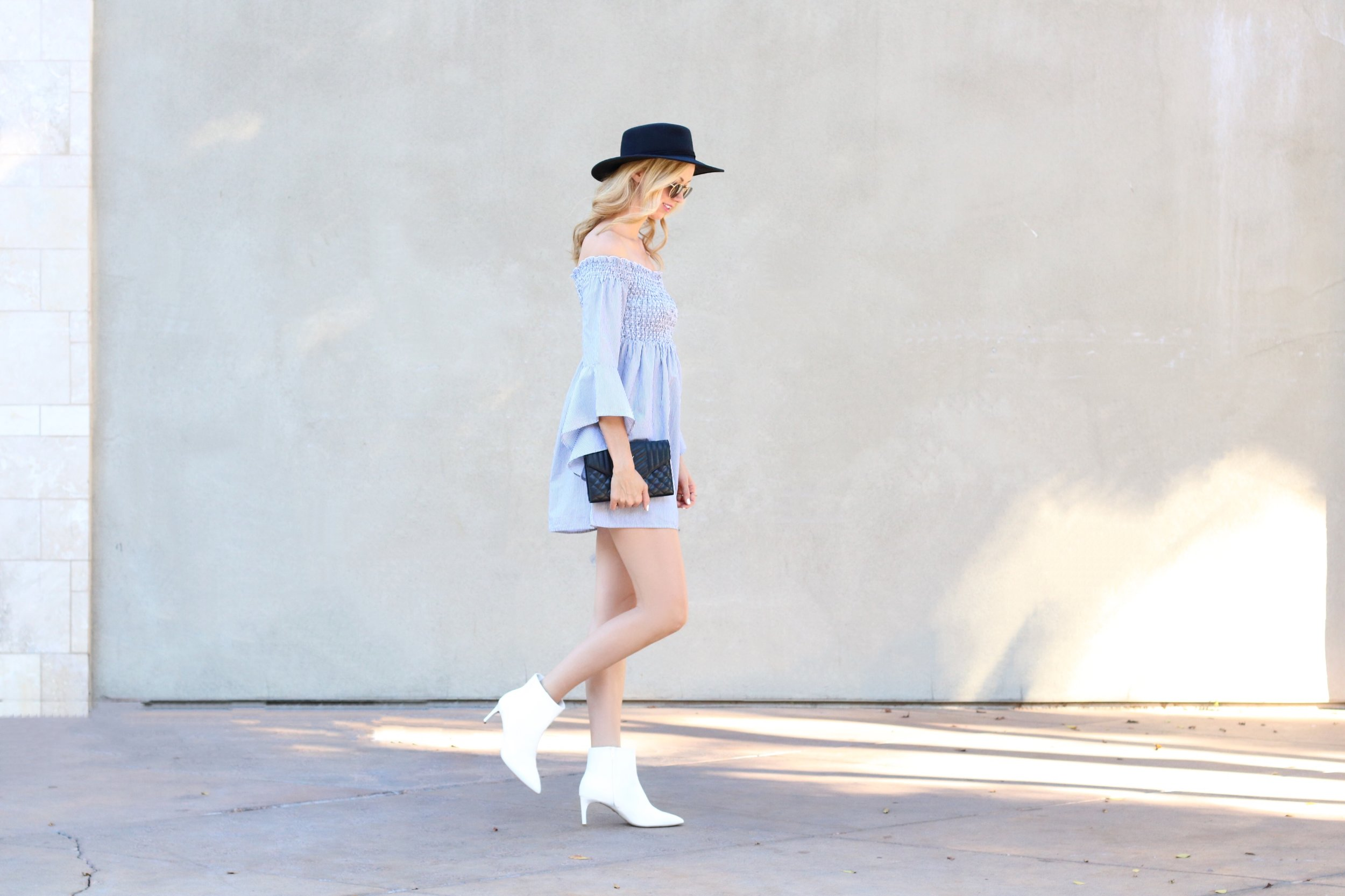 white-boot-pointed-toe-shoes-of-prey-black-hate-blue-dress.jpg