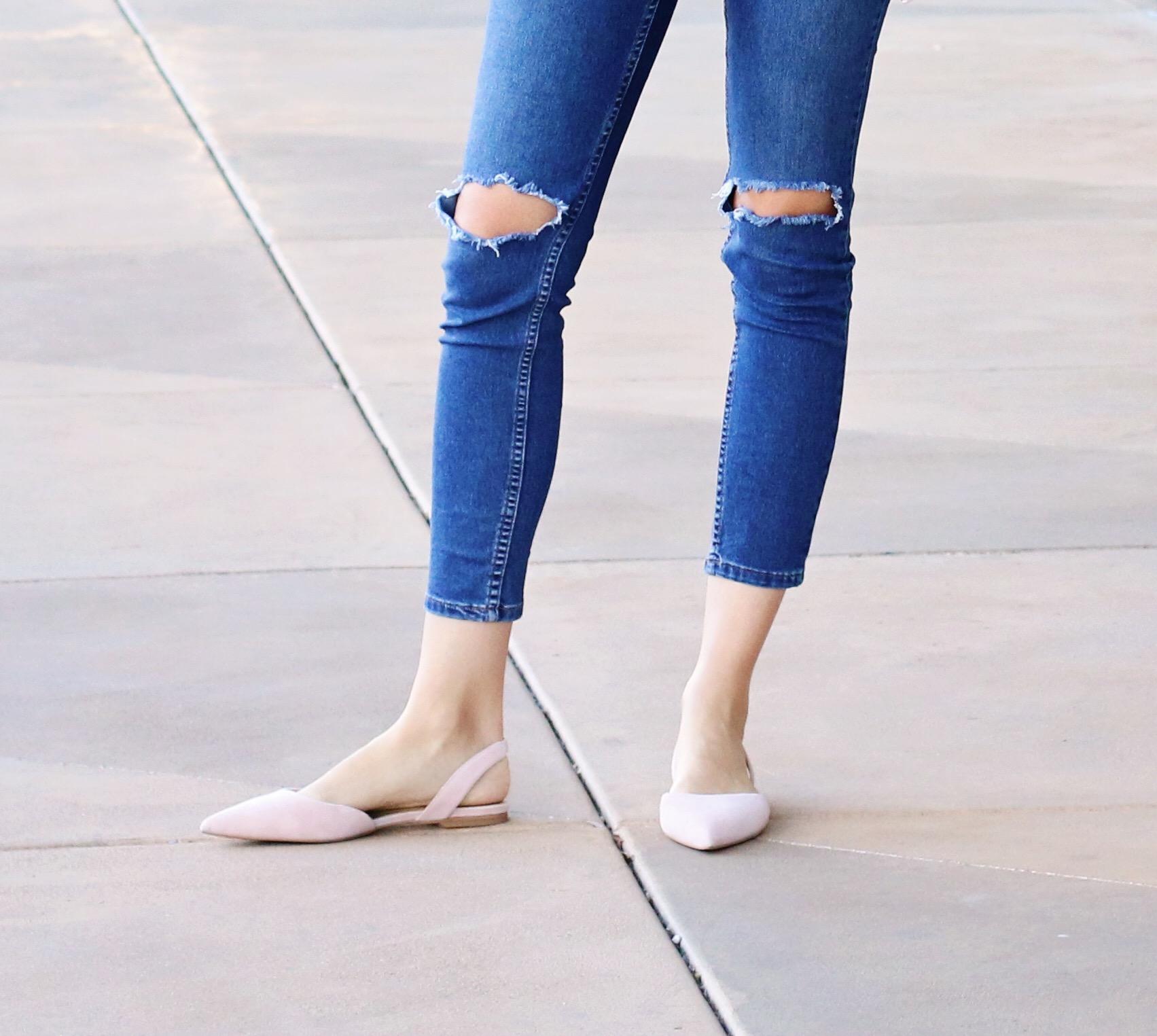 pink-suede-slingback-flats-shoes-of-prey.jpg