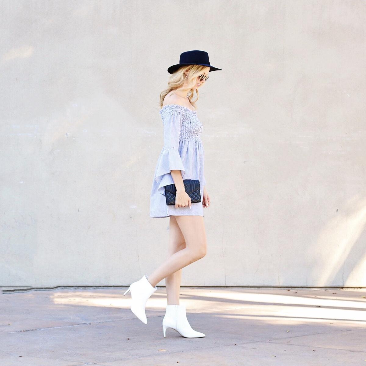 white-booties-shoes-of-prey.jpg