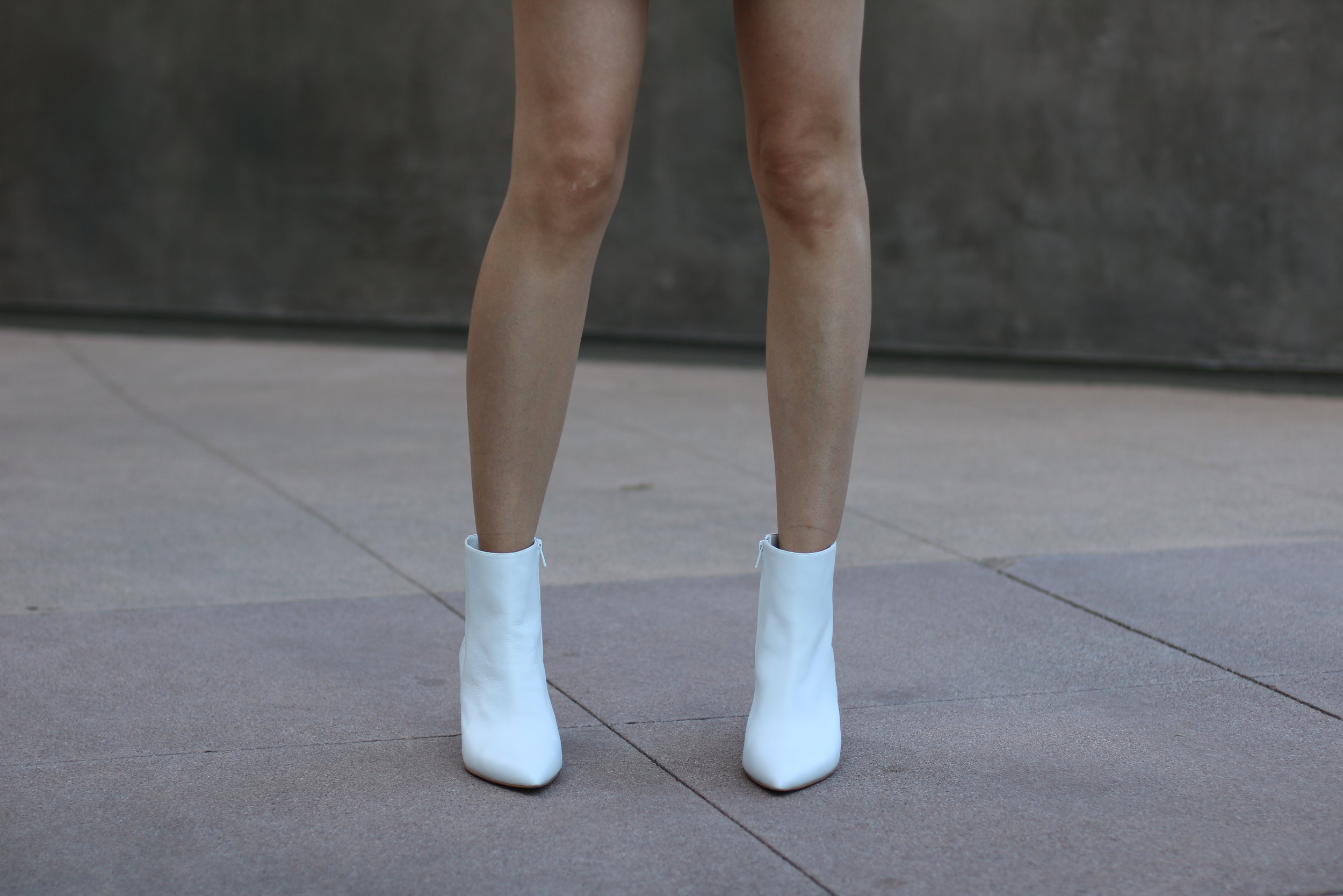 white-boot-pointed-toe-shoes-of-prey.jpg
