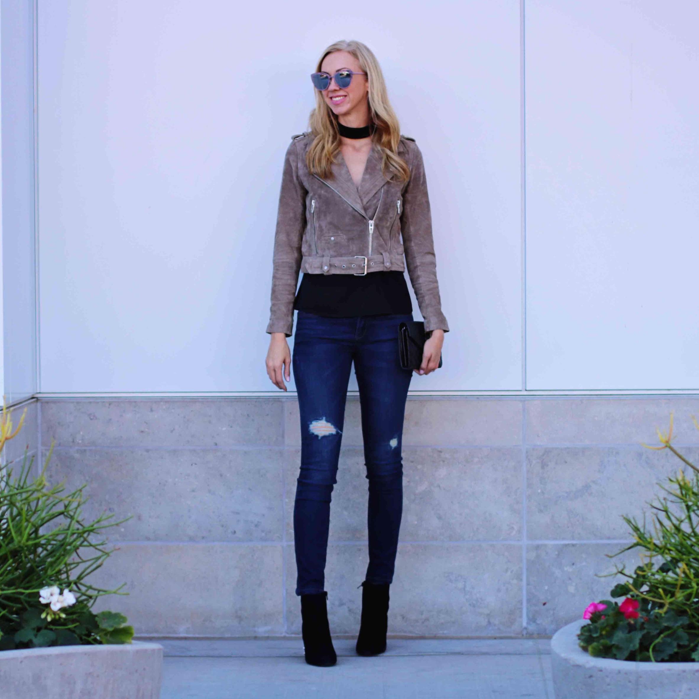 Blank-NYC-suede-moto-jacket-ripped-denim-jeans.jpg