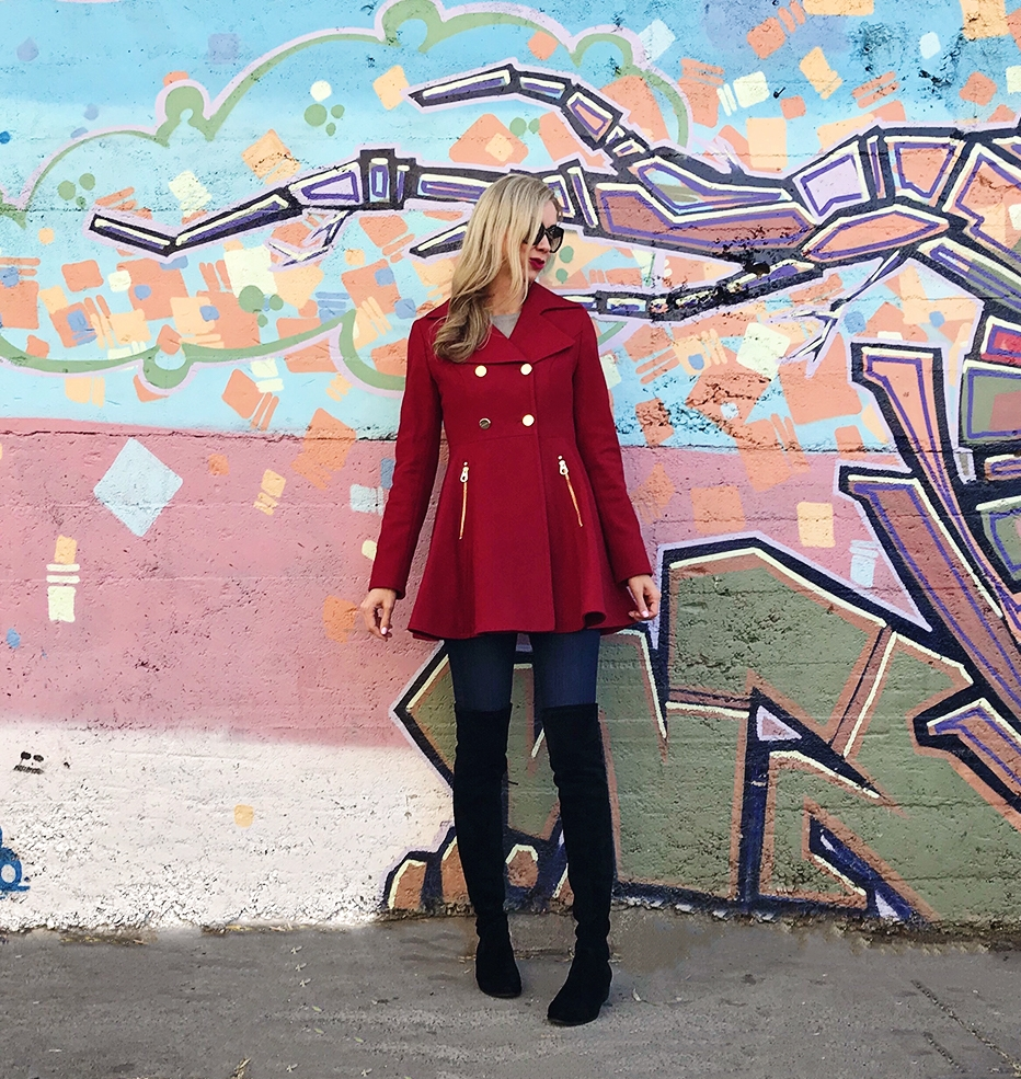 Laundry-shelli-segal-winter-coat-red-fit-and-flare-jacket.jpg