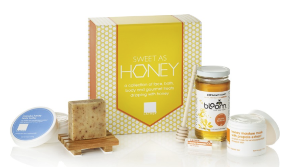 lather-honey-gift-set.png