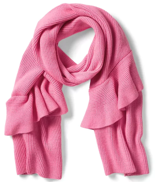 banana-republic-cashmere-scarf.png