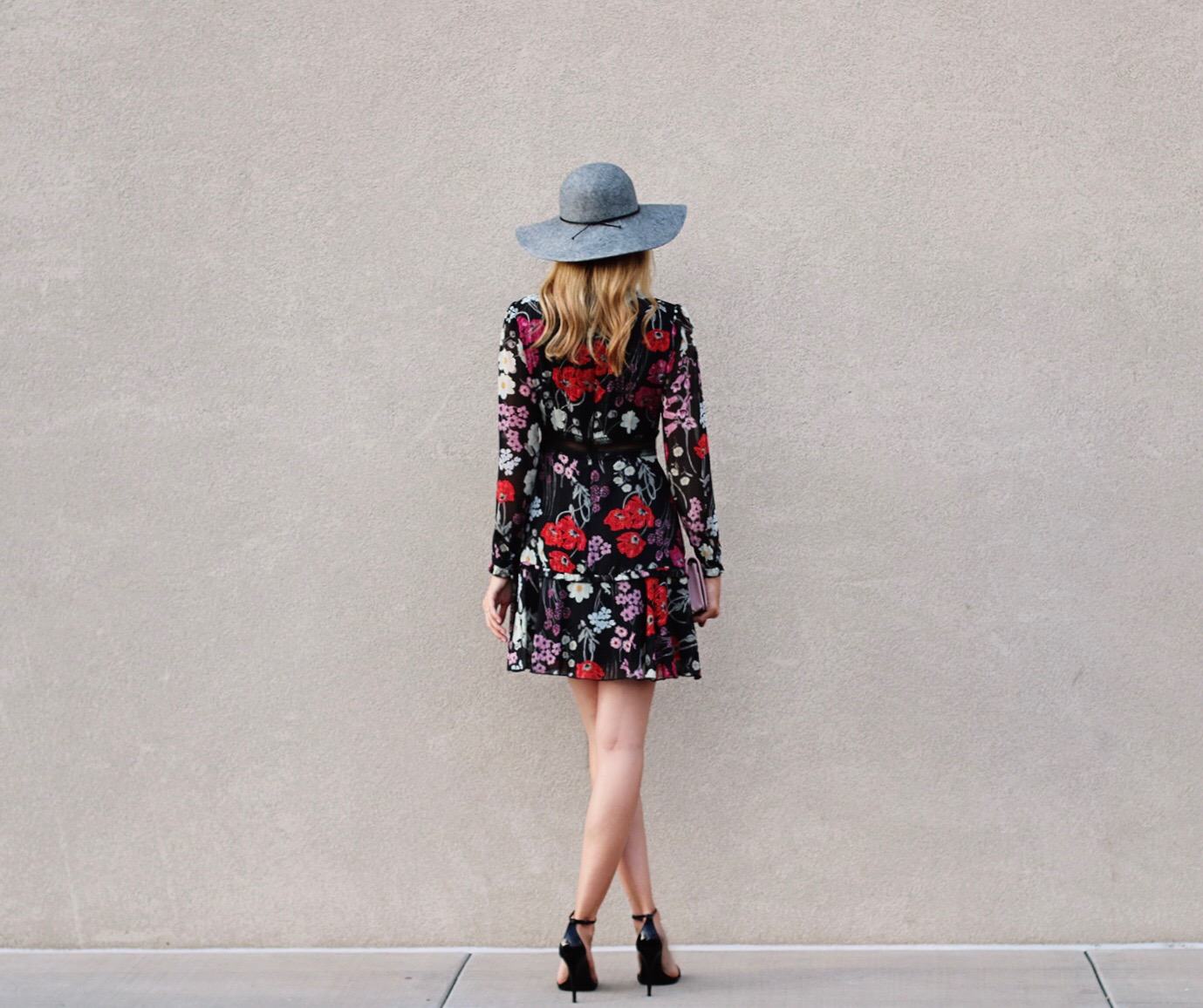 Donna-Morgan-dress-floral-3.jpg