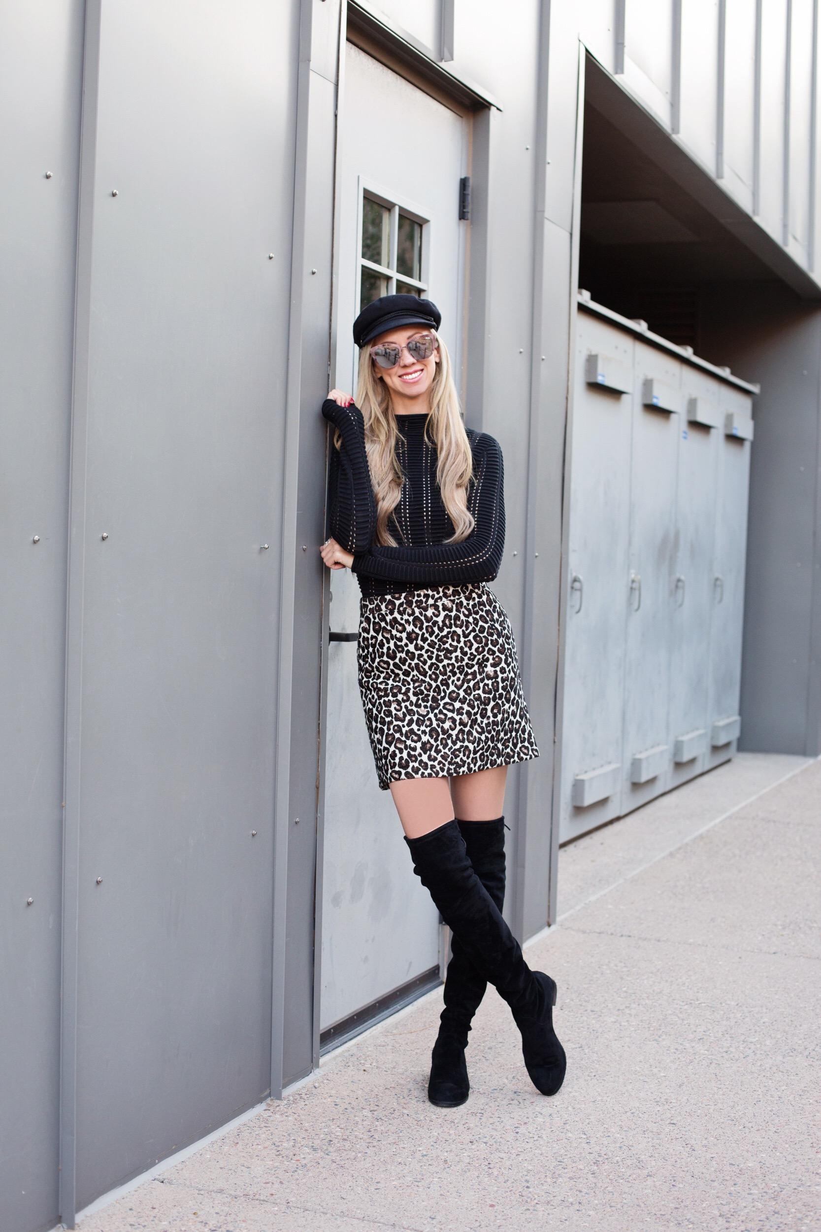 saks-off-5th-leopard-skirt-post.jpg