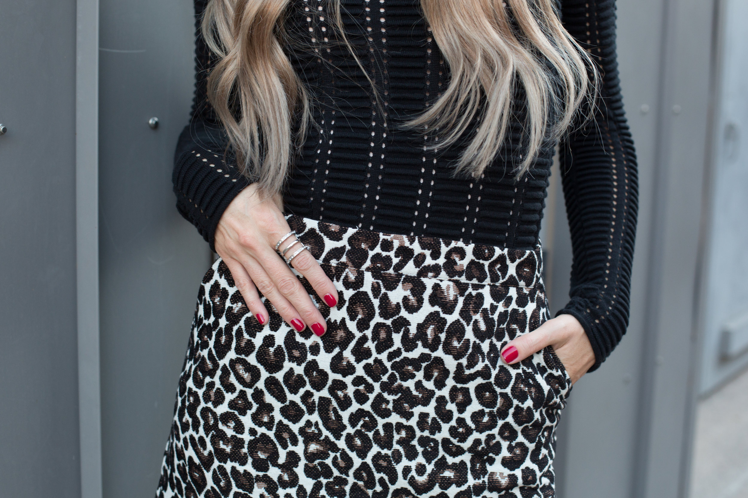 Leopard-print-skirt-high-waisted-sanctuary-clothing.jpg