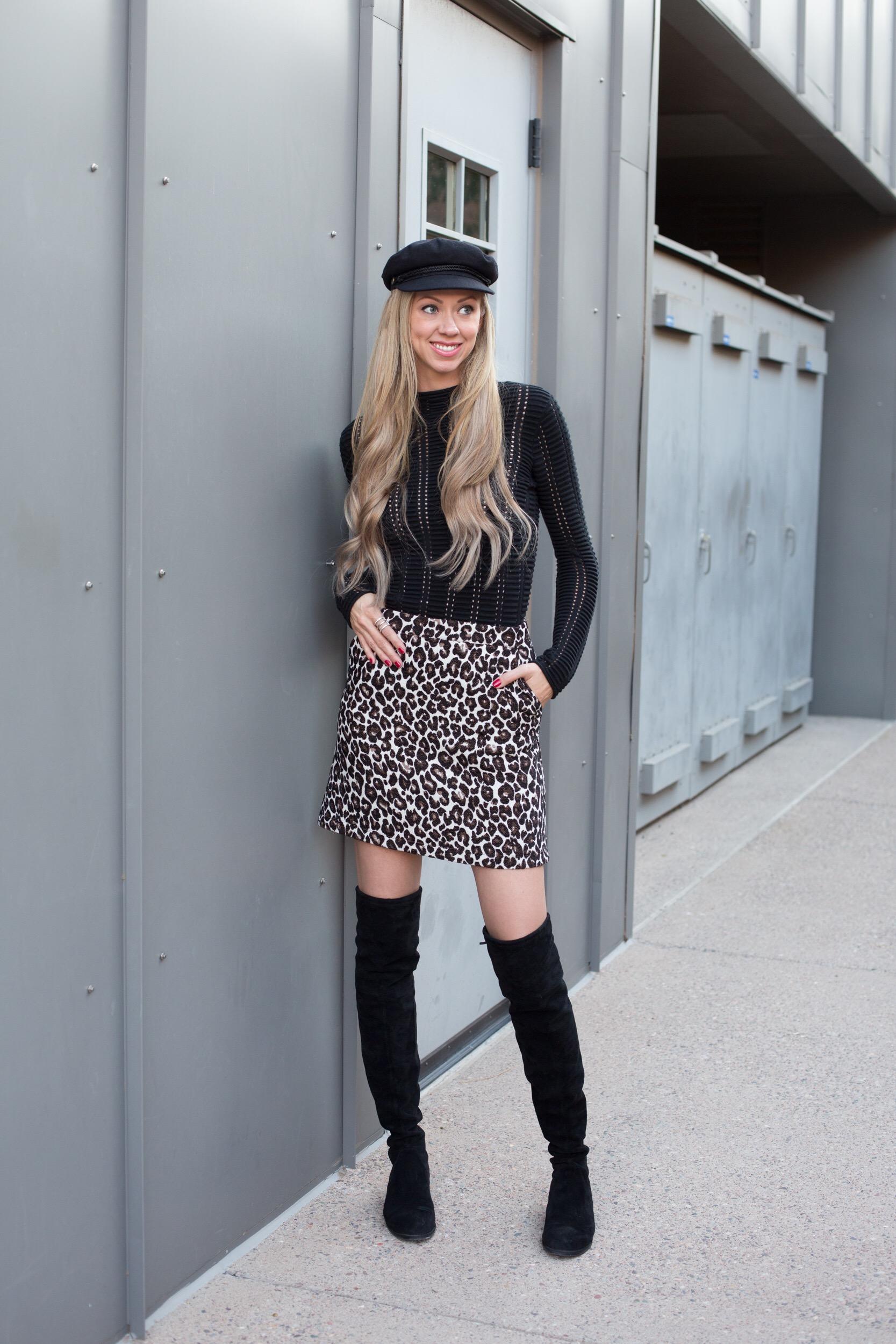 Leopard-print-skirt-high-waisted-sanctuary-clothing-4.jpg