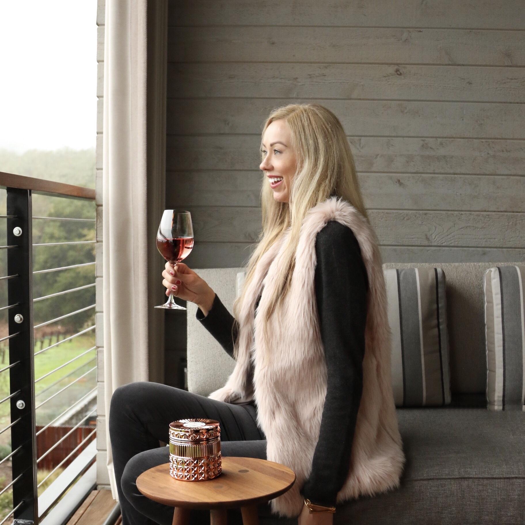 las-alcobas-hotel-napa-st-helena-patio-drinking-wine.jpg