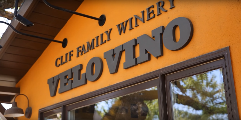 clif-family-winery-velo-vino-st-helena-napa.png