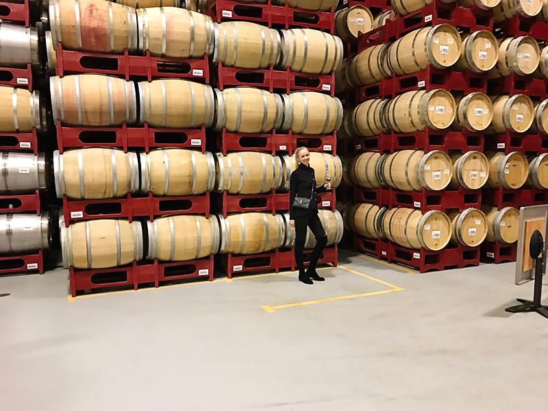 provenance-vineyards-barrel-room-tour.jpg